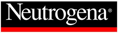Neutrogena-kremek-kremdiszkont