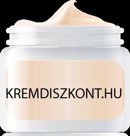 Kremdiszkont.hu Logo